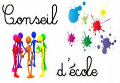 Protocole d'intervention auprès des parents d'élèves durant des événements sociaux