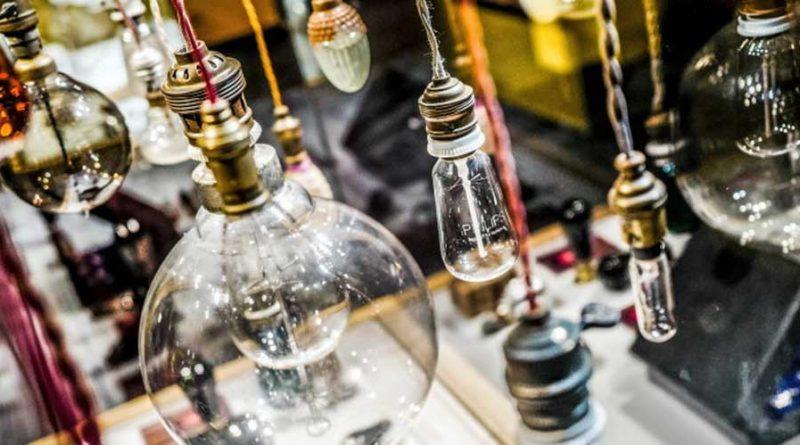 Sommes-nous conscients du rôle de l'électricité dans notre vie?