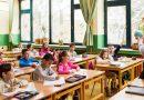 Oral Skills – Grade2 & Grade3